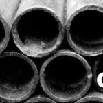 Olympus Scaffolding profile image.