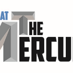 The Mercury profile image.