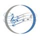New Moon Entertainment logo