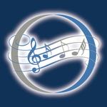 New Moon Entertainment profile image.