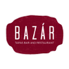 Bazar Tapas Bar and Restaurant profile image