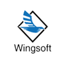 Wingsoft LLC profile image