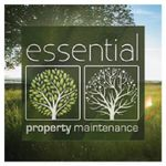Essential Property Maintenance Inc. profile image.