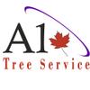 A1 Tree Service profile image