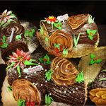 Yummy Bakery  profile image.