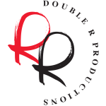 Double R Productions profile image.