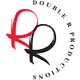 Double R Productions logo
