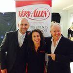 Vern Allen Group Ltd profile image.