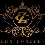 ZEHN Concepts profile image.