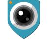Video-Comm - Security Cameras profile image