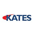 KATES DETECTIVE AGENCY profile image.