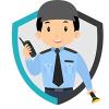 United Protection Agency, Inc. profile image