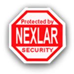 Nexlar Security profile image.