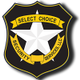 Select Choice Security Services LLC logo