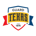GuardTexas profile image.