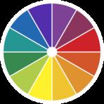 Straylite Design profile image.