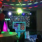 DJ Jojo Mobile Disco profile image.