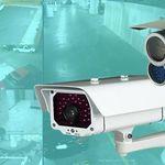 CamTech Security, Inc. profile image.