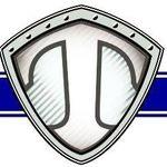 Titanium Security & Surveillance profile image.