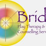 Bridge Play Therapy & Counselling Services profile image.