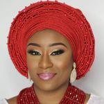 OlaOlla  Beauty Makeovers profile image.