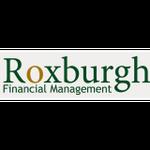 Roxburgh Financial Management  profile image.