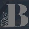 Boysenberry Catering & Deli profile image