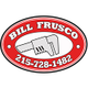 Bill Frusco logo