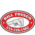 Bill Frusco profile image.