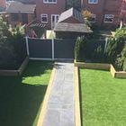 complete garden maintenance ltd