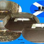 Highland Deep Clean Services Ltd. profile image.