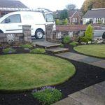 Gc garden services  profile image.