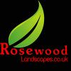 Rosewood Landscapes profile image