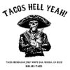 TACOS HELL YEAH profile image