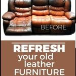North west leather repairs profile image.