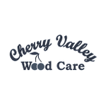 Cherry Valley Wood Care profile image.