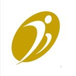Aspire Health & Performance profile image.