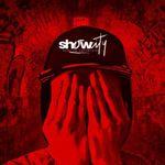 ShowCity LIVE profile image.