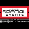 Special Events at The Fillmore Silver Spring profile image