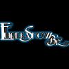 Eureka Show Biz profile image