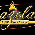 Grazeland - A BBQ Event Center profile image.