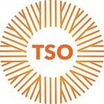 Tucson Symphony Orchestra profile image.