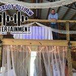 Big Daddy Outlaw Entertainment profile image.