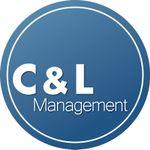 C & L Management  profile image.