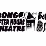 Bongo After Hours Theatre profile image.