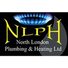 North London Plumbing & Heating Ltd