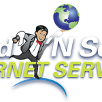 Build 'N Serve Internet Services profile image.
