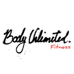 Body Unlimited Fitness profile image.