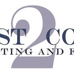 Coast 2 Coast Accounting and Finance  profile image.