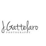 J.Gattelaro Photography profile image.